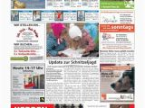 Kücheninsel Hobelbank Herren Hosen Tausch Aktion Siegerlandkurier