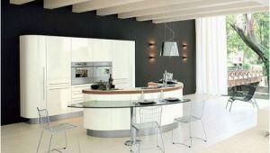Kücheninsel Oval Kuhinja Otoka Kod Kuće 30 Elegantnih Kućnih Ukrasa Za VaÅ¡u