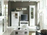 Kücheninsel Poco Küchenschränke & Küchenmodule Dekoration