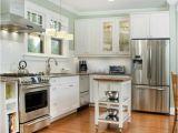 Kücheninsel Räder 40 Hladnjaka Razne Dizajne Za Spektakularan Dizajn Kuhinje