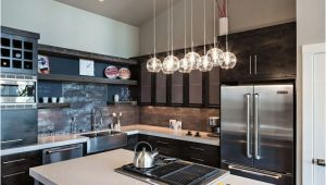Kücheninsel Rückwand 40 Hladnjaka Razne Dizajne Za Spektakularan Dizajn Kuhinje