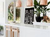 Kücheninsel Selber Machen 35 Neu Kücheninsel Massivholz Pic