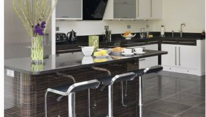 Kücheninsel Shabby Chic Kitchen Bar 50 Fantastičnih Prijedloga