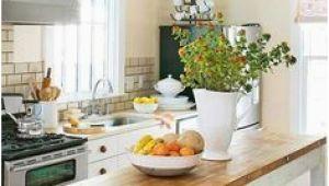 Kücheninsel Stenstorp Die 253 Besten Bilder Von Küchenbeleuchtung