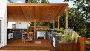 Kücheninsel Teak Izradite Vlastitu Vanjsku Kuhinju 22 Dobre Ideje I Važne
