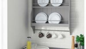 Kücheninsel tornviken Julia Schumert Juliaschumert Auf Pinterest