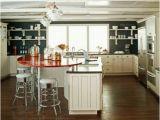 Kücheninsel Vintage Izvorne I Ekstravagantne Ideje Za Retro Kuhinje