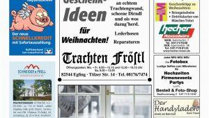 Kücheninsel Wehringen isar Kurier Kw 49 2017 by Mark Ruof issuu
