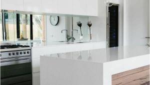 Küchenlampe Decke Moderne Kuhinjske Svjetiljke Pružaju Izvrsnu Kuhinjsku Rasvjetu