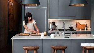 Küchenlampe H Ideen Moderne Kuhinjske Svjetiljke Pružaju Izvrsnu Kuhinjsku Rasvjetu