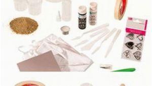 Kuchenlampe Ideen Anleitung Die 49 Besten Bilder Von Basteln Für Tischdekoration Ideen