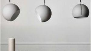 Kuchenlampe Ideen Einfach Die 47 Besten Bilder Von Wohnzimmer Beleuchtung