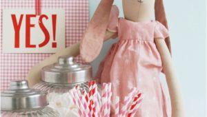 Küchenlampe Ideen F Easy Sweet Table Give Away – Liebesbotschaft Blog