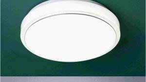 Küchenlampe Poco Led Lampen Für Küche Inspirierend 45 tolle Von Led