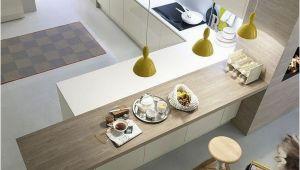 Küchenlampe U Ideen Moderne Kuhinjske Svjetiljke Pružaju Izvrsnu Kuhinjsku Rasvjetu