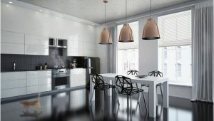Küchenlampe V Ideen Moderne Kuhinjske Svjetiljke Pružaju Izvrsnu Kuhinjsku Rasvjetu