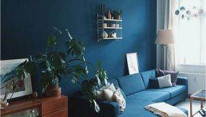 Küchenmöbel Streichen O P Rutschfester Teppich 2388 O