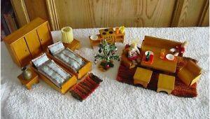 Küchenschrank Aus Den 60er Jahren Zimmer Stube Hochwertig Ohne