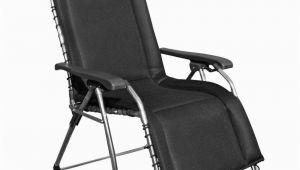 Küchenschrank Camping O P Couch Günstig 3086 Aviacia