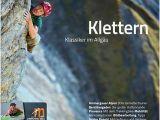 Küchenschrank Climber Preis Dav Panorama 5 2014 by Deutscher Alpenverein E V issuu