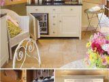 Küchenschrank Dekorieren 16 Das Beste Von Kücheninsel Mit Schubladen Grafik