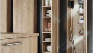Küchenschrank Einzeln Die 38 Besten Bilder Von Küchenorganisation In 2020