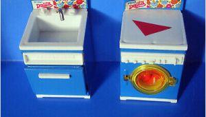 Küchenschrank Für Waschmaschine Zimmer Stube Hochwertig Ohne