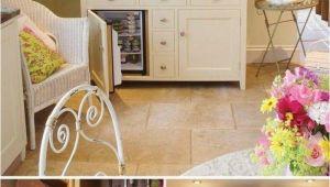 Küchenschrank Im Bad 16 Das Beste Von Kücheninsel Mit Schubladen Grafik