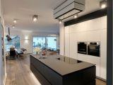 Küchenschrank Inneneinrichtung Die 246 Besten Bilder Von Küche