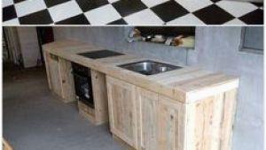 Küchenschrank Korpus Selber Bauen Die 116 Besten Bilder Von Küche Selber Bauen