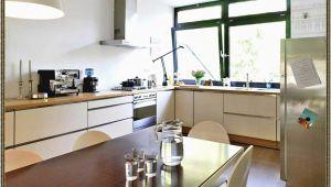 Küchenschrank Lampe Kuchen Grau Holz
