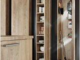 Küchenschrank ordnungssystem Die 38 Besten Bilder Von Küchenorganisation In 2020