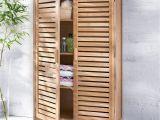 Küchenschrank ordnungssystem Küchen Hochschrank Frisch Beste Enorm Küchenschrank Korpus