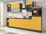 Küchenschrank ordnungssystem ordnungssystem Für Schubladen Aukin