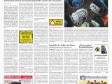 Küchenschrank Quillt Auf Dz Online 002 003 15 E by Dreieich Zeitung Fenbach Journal