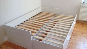 Küchenschrank Quoka O P Couch Günstig 3086 Aviacia