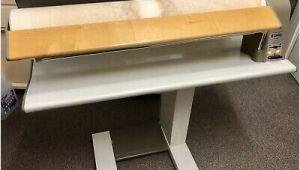 Küchenspüle Holz Porzellan Neu 12 St