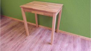 Küchentisch 1 20 X 70 Cm Esstisch Esszimmertisch Küchentisch Tisch 70×50 Cm