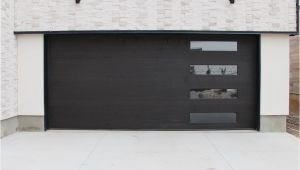 Küchentisch 1 20 X 70 Design Wood Garage Doors 40 Series Creative Door