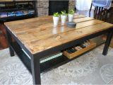 Küchentisch 1 20 X 70 Xxl Küchentisch Von Ikea Home Sweet Home