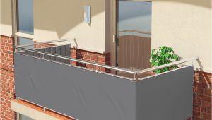 Küchentisch 100 Cm Hoch 31 Beste Ideen Über Balkon Sichtschutz 100 Cm Hoch