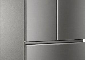 Küchentisch 100 Cm Hoch Haier French Door Kühlschrank Hb18fgsaaa 190 Cm Hoch 83