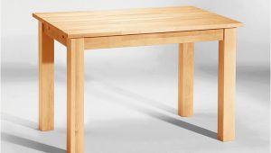 Küchentisch 110 X 70 Olx Esstisch 70 Bestseller Shop Für Möbel Und Einrichtungen