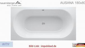 Küchentisch 60 X 90 Cm O P Couch Günstig 3086 Aviacia