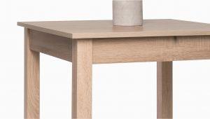 Küchentisch 80 X 120 Esstisch Coburg Tisch Küchentisch sonoma Eiche Ausziehbar