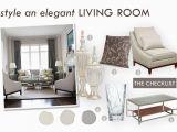 Küchentisch 80 X 60 Living Room Benjamin Moore Pale Oak Oc 20 Barren Plain 2111 60