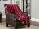 Küchentisch 80 X 60 Living Room Hiyoko 3d Jacquard Flannel Sherpa Super soft Throw Blanket