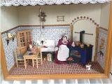 Küchentisch Antik Zimmer Stube Hochwertig Ohne
