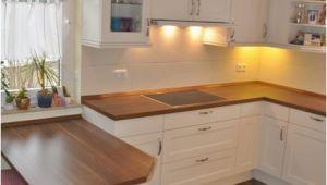 Küchentisch Aus Arbeitsplatte Reinigen Sitzgelegenheit Küche – Essecke Tisch Bar theke Oder