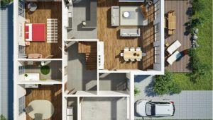 Küchentisch Bauen Nrw O P Couch Günstig 3086 Aviacia